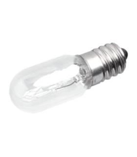 Lâmpada para frigorífico 230V 15W E-14 - L22015