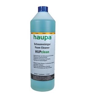 Espuma de Limpeza Monitores e Plasticos Haupa 500ml - H170100