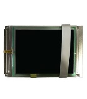 SX14Q001-ZZA - Display 5.7pol Hitachi - SX14Q001-ZZA