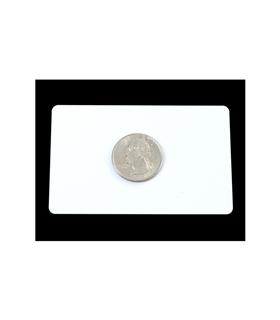 MiFare Classic 13.56MHz RFID NFC Card 1KB - ADA359