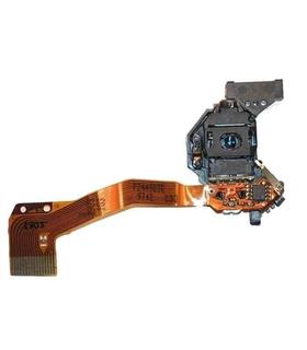 RAE0142Z - Bloco Optico Com IC - RAE0142ZIC