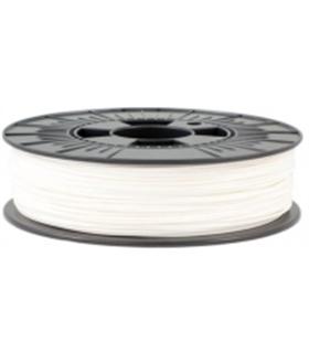 Rolo de filamento de impressão 3D em PLA de 1.75mm 750g - PLA175W07