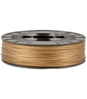 Rolo de filamento de impressão 3D em PLA de 1.75mm 750g - PLA175BG07