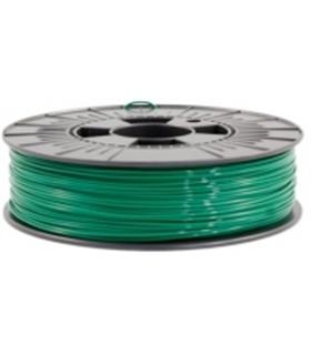Rolo de filamento de impressão 3D em PLA de 1.75mm 750g - PLA175G07