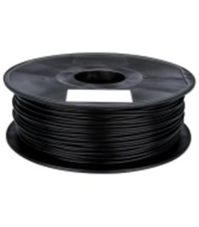 Rolo de filamento de impressão 3D em PLA de 1.75mm 750g - PLA175B07