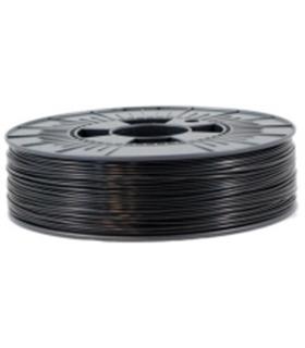 Rolo de filamento de impressão 3D em PET de 1.75mm 750g - PET175B07