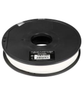 Rolo de filamento de impressão 3D eLastic de 1.75mm 500g - ELA175N05