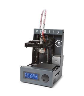 Kit de montagem impressora Vertex Nano 3D - K8600