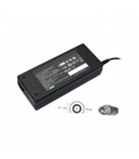 Alimentador Compativel Com Hp 19V 4.74A 90W 7.4x5.0mm - AF09
