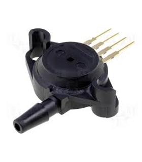 MPX2200GP - IC, SENSOR, ABS PRESS 200kPa - MPX2200GP