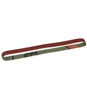 Correia silicone - 2228579