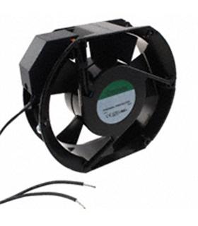 Ventilador 115V 171x151x51mm 27W - V11015