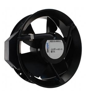 Ventilador 230V 172x51mm - W2E143-AB09-01