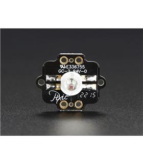 ADAFRUIT 2741 -  Pixie - 3W Chainable Smart LED Pixel - ADA2741