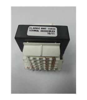 HR9897 - Transformador De Alimentação 152.11111.00006 - HR9897