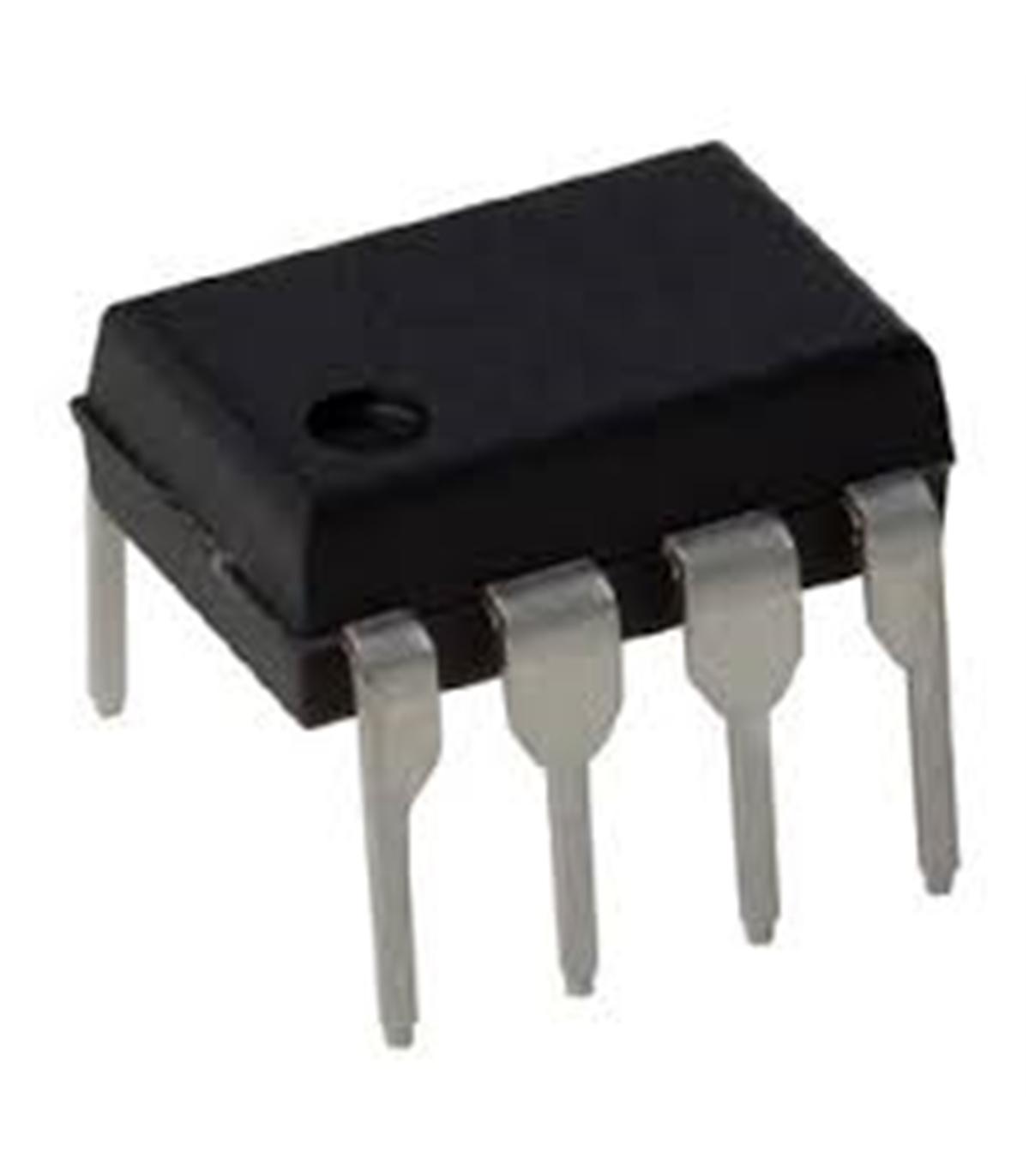 Ca3160e Circuito Integrado Electronica Componentes Electronicos Audio Amplifier Circuit Using Ta7283ap