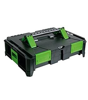 H220370 - Caixa Ferramentas SysCon S - H220370