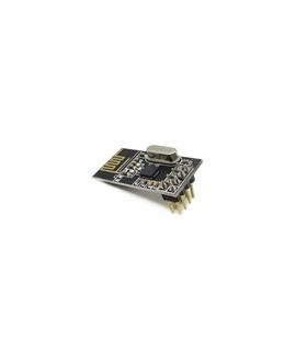NRF24L01 Module - MX120606002