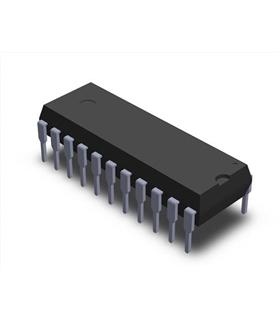 AN5360 - Circuito Integrado Dip 22 - AN5360