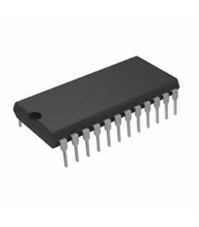 AN5630 N: 14.4V; SECAM system color TV chrominance prt - AN5630