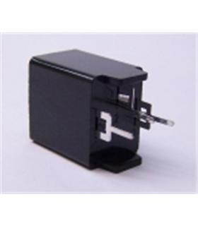 PTC Classic R96009/96209/96124/96126 3 pinos - PTC96009
