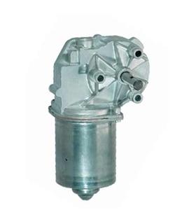 Motor Valeo DCK31 24V - DCK31