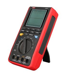UT81C - Digital Scope Multimeter 16MHz - UT81C