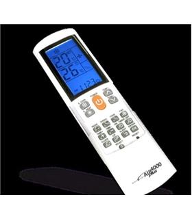 Telecomando Universal De Ar Condicionado - JOLLYAIRPLUS