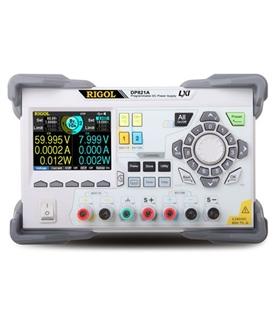 DP821A - Fonte de Alimentação 140 Watt, Output Dupla - DP821A