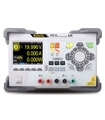 DP811A - Fonte de Alimentação 200 Watt, Output Única