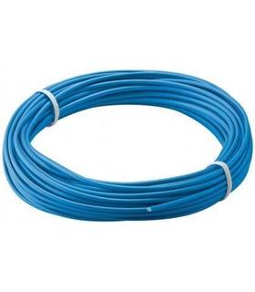 Fio de Cobre Azul Isolado - MX55039