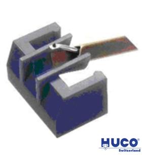 H766 - Agulha Gira-Discos ES70S - H766
