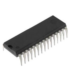 YSF210B - Microprocessor-Based Digital Filter Dip24 - YSF210B