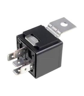 V23134-A1053-C643 - Rele Automovel 24Vdc 40A - V23134A1053C643