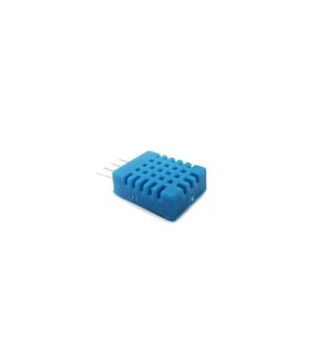 Sensor Temperatura e Humidade DHT11 - MX120628005