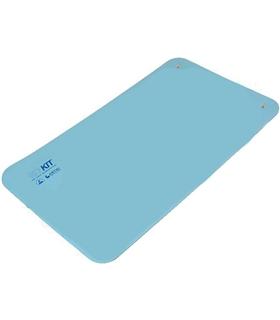 Tapete Antiestático Azul, 1200mm X 600mm X 2mm - TAPETE1200X600