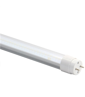 Lampada Led T8 24W 6500K 2300lm 1.5mts - MX3063128