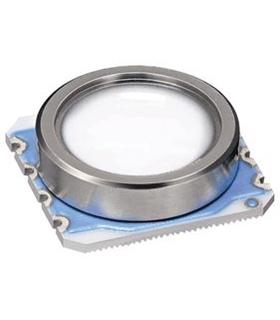 MS580302BA01-00 -  Pressure Sensor, 2 bar - MS580302BA01-00