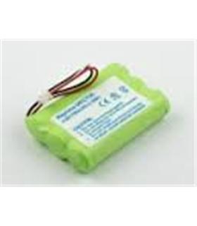 Bateria Para Telefones Sem Fios 3,6V 700Mah - 1693N700