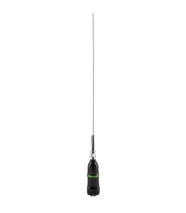 Colorado 1800 Power - Antena de CB 1915mm 1800W RMS 6db - COLORADO
