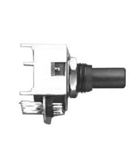 HRPG-AD32 #57F - Encoder Óptico Encremental - HRPGAD3257F