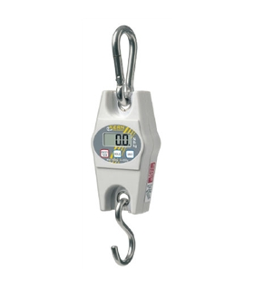 HCB 50K20 - Balança de suspender CH - HCB50K20