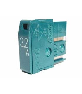 Fusivel 0.5A - 622MP05