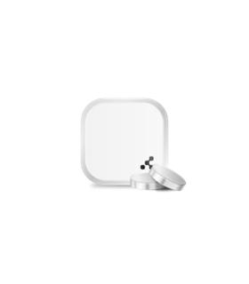 Dispositivo Comunicacao Bluetooth BLE BEACON - SMARTBEACON