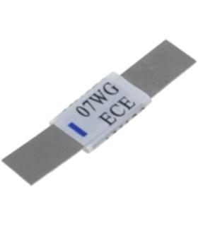AN120 - Fusível PTC Polímero 15V 1.2A - AN120