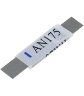 AN175 - Fusível PTC Polímero 15V 1.75A - AN175