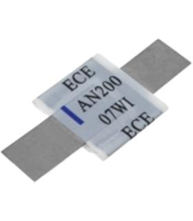 AN200 - Fusível PTC Polímero 30V 2A - AN200