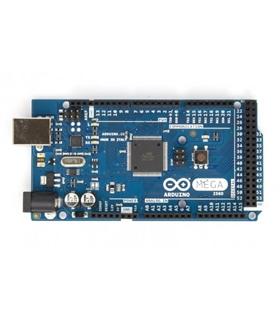 A000067 - Arduino Mega2560 Rev3 - A000067