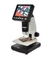 Microscópio Digital, 5 MP, 500x, DigiMicro Lab 5.0
