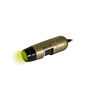 AM4115T-RFYW Dino-Lite Premier - AM4115T-RFYW